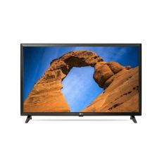 "SMART HD TV LG 32"" mod. 32LK610B"