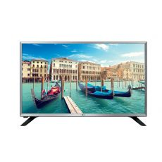 "TV LED 32"" 32LJ590U SMART TV WIFI DVB-T2"