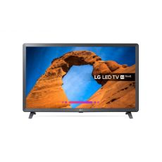 "TV LED 32"" 32LK6100 FULL HD SMART TV WIFI DVB-T2"